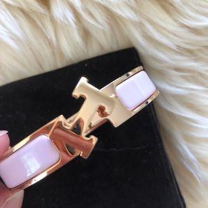 0358d89e0f6 Hermes Jewelry - New Hermes H clip Bracelet